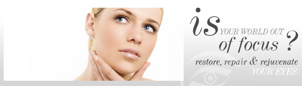 Skin Rejuvenation Technology