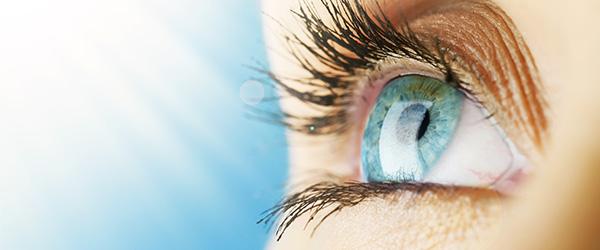 eye-surgery-sydney